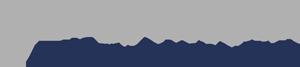 PUNCTUM GRAFISK Logo